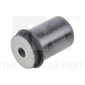 compre NK Suspensão, braço oscilante 5103309 a qualquer hora