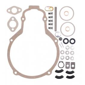 buy BOSCH Repair Kit, distributor 1 427 010 002 at any time