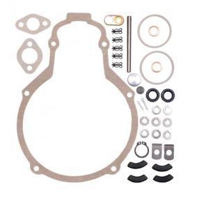 BOSCH Kit de reparación, distribuidor de encendido 1 427 010 002 24 horas al día comprar online
