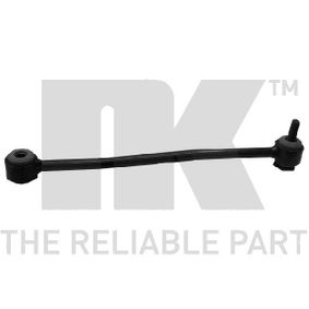 NK Asta/Puntone, Stabilizzatore 5112528 acquista online 24/7