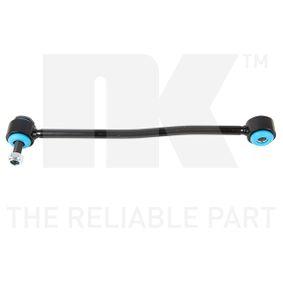 kúpte si NK Tyč/Vzpera stabilizátora 5112528 kedykoľvek