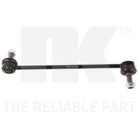 kúpte si NK Tyč/Vzpera stabilizátora 5115010 kedykoľvek