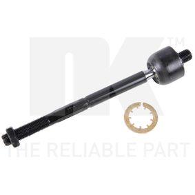 acheter NK Rotule de direction intérieure, barre de connexion 5033967 à tout moment