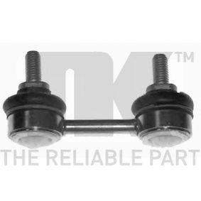 kúpte si NK Tyč/Vzpera stabilizátora 5113502 kedykoľvek