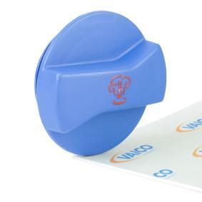 Tappo, Serbatoio refrigerante V10-0209 comprare - 24/7!