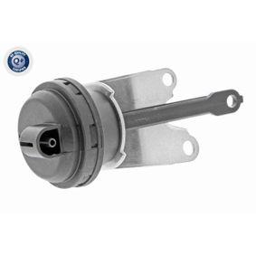 köp VAICO Regleringsklaff, lufttillförsel V10-2514 när du vill