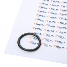 acheter VAICO Rondelle d'étanchéité, bouchon vissable de radiateur V10-2598 à tout moment