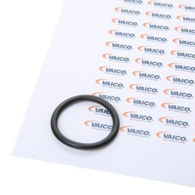 VAICO Pierścień uszczelniający, żruba pokrywy chłodnicy V10-2598 kupować online całodobowo