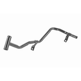 щанга/подпора, стабилизатор V10-2320 за VW AMAROK на ниска цена — купете сега!