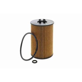 Asta/Puntone, Stabilizzatore V10-2320 per VW AMAROK a prezzo basso — acquista ora!