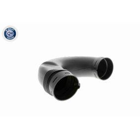 Pērc VAICO Ieplūdes caurule, Gaisa pievads V10-2510 jebkurā laikā