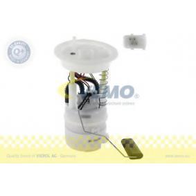 Imp. alimentazione carburante VEMO V20-09-0456 comprare e sostituisci