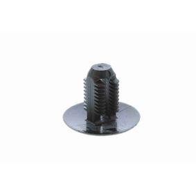 köp VAICO Vattenpump V30-50061-1 när du vill