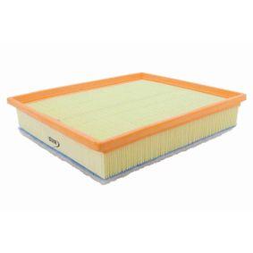 въздушен филтър V46-0593 за NISSAN INTERSTAR на ниска цена — купете сега!