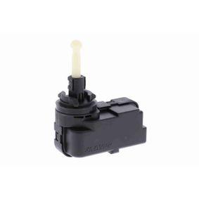 VEMO Regolatore, Correzione assetto fari V40-77-0018 acquista online 24/7