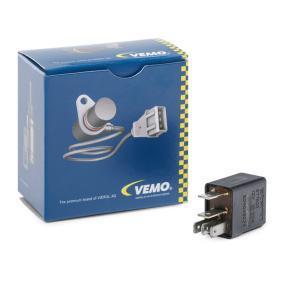 VEMO Multifunktionsrelais V15-71-0040 Günstig mit Garantie kaufen