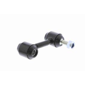Asta/Puntone, Stabilizzatore VAICO V40-0852 comprare e sostituisci