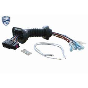 VEMO Reparatursatz, Kabelsatz V10-83-0066 rund um die Uhr online kaufen
