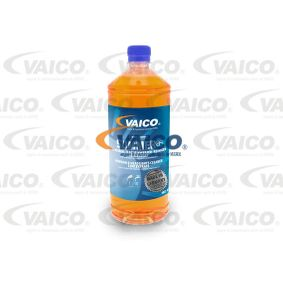 V60-0147 Cleaner, window cleaning system VAICO - Cheap brand products