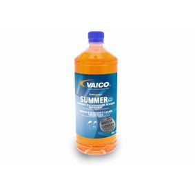 V60-0147 Spolarvätska m.m. VAICO - Billiga märkesvaror