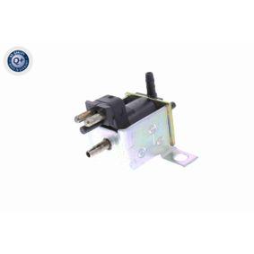 compre VEMO Válvula, AGR controlo dos gases de escape V30-63-0026 a qualquer hora