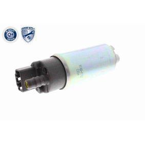 Pompa carburante V46-09-0020 con un ottimo rapporto VEMO qualità/prezzo