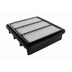 Filtro aria V52-0101 per HYUNDAI i30 a prezzo basso — acquista ora!