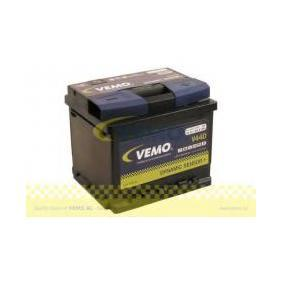 køb VEMO Starterbatteri V99-17-0036 når som helst