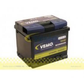 bestel op elk moment VEMO Accu / Batterij V99-17-0036