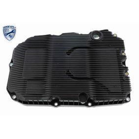 kupte si VAICO Nýt V46-0570 kdykoliv