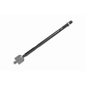 Αγοράστε VAICO Πριτσίνι V46-0570 οποιαδήποτε στιγμή