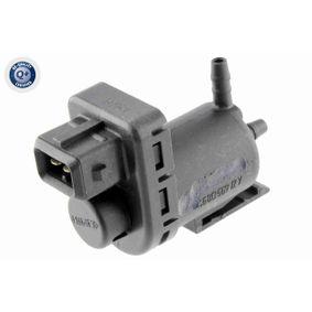 ostke VEMO EGR-klapp V24-63-0006 mistahes ajal