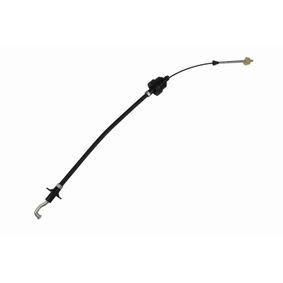 VAICO Niet V38-0143 rund um die Uhr online kaufen