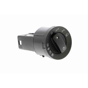 Pērc VEMO Slēdzis, Priekšējās gaismas V10-73-0265 jebkurā laikā