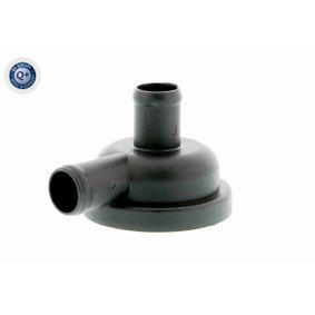 compre VAICO Válvula reguladora da pressão de sobrealimentação V10-2504 a qualquer hora