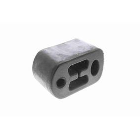 Cumpărați tampon cauciuc, amortizor esapament VAICO V22-0286