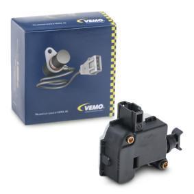 VEMO Stellelement, Zentralverriegelung V10-77-0027 Günstig mit Garantie kaufen