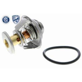 VEMO термостат, охлаждане на маслото V25-99-1736 купете онлайн денонощно