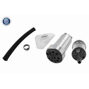 Imp. alimentazione carburante V20-09-0455 con un ottimo rapporto VEMO qualità/prezzo