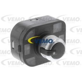 VEMO Comutator, reglaj oglinda V10-73-0019 cumpărați online 24/24