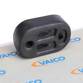 VAICO Haltering, Schalldämpfer V42-0391 Günstig mit Garantie kaufen
