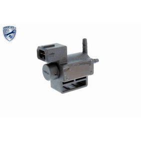 compre VEMO Válvula, AGR controlo dos gases de escape V30-63-0019 a qualquer hora