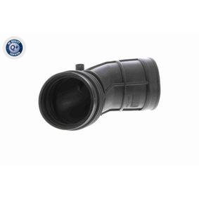 VAICO Ansaugschlauch, Luftfilter V20-1405 rund um die Uhr online kaufen