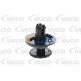 Αγοράστε VAICO Πριτσίνι V24-0351 οποιαδήποτε στιγμή