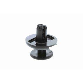 kupite VAICO Zakovica V24-0351 kadarkoli
