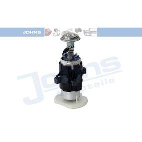 Pompa carburante KSP 20 15-001 con un ottimo rapporto JOHNS qualità/prezzo