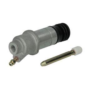 ABE Nehmerzylinder, Kupplung F8V001ABE Günstig mit Garantie kaufen
