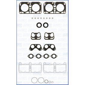 Pērc AJUSA Blīvju komplekts, Motora bloka galva 52140500 jebkurā laikā