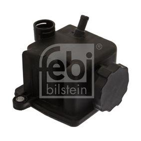 FEBI BILSTEIN Ausgleichsbehälter, Hydrauliköl-Servolenkung 38802 rund um die Uhr online kaufen