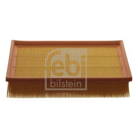 Air Filter 38922 at a discount — buy now!